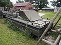 Boot bruggenbouw uit 1962, Geniemuseum Vught, photo 2.JPG