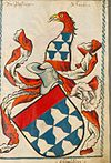 Bopfingen-Scheibler27.jpg