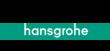 Bora–Hansgrohe logo.png