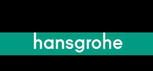 Bora–Hansgrohe - Image: Bora–Hansgrohe logo