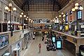 Bordeaux Gare StJean R03.jpg