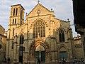 Bordeaux Saint Pierre.jpg