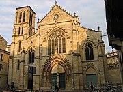 Bordeaux Saint Pierre