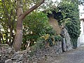 Borgofranco d'Ivrea 6 Italia.jpg
