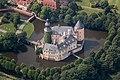 Borken, Wasserschloss Gemen -- 2014 -- 2249.jpg