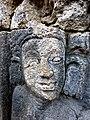 Borobudur - Divyavadana - 062 W (detail 1) (11698568093).jpg
