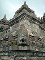 Borobudur Java170.jpg