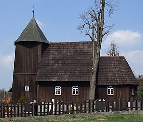 Boroschau - wooden church.jpg