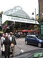 Borough market08.JPG