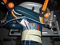 Bosch CS5 unloaded.jpg