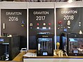 Boson Machines Graviton Evolution Automation Expo.jpg