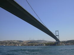 Bosphorus Bridge from above.jpg