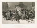 BostonMassacre byAlonzoChappel1878.png