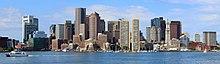 Boston - panoramio (23).jpg