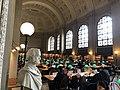 Boston Public Library 5 2019-11-20.jpg