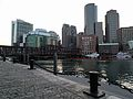 Boston skyline May 2016 11.jpg