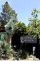 Botanischer Garten in Berkeley.JPG
