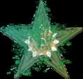 Botany Barnstar 2.png