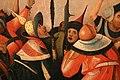 Bottega di hieronymus bosch, ecce homo, 1510 ca. 08.jpg