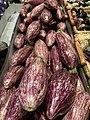 Boucheries André (Rillieux-la-Pape) - aubergines violettes.jpg