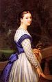 Bouguereau - La Comtesse de Montholon.jpg