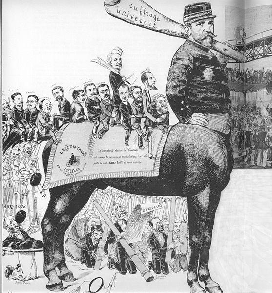 File:Boulanger le centaur sans tord.jpg