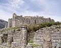 Bouleuterion in Dodona 4.jpg