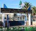 Boumerdès University.png