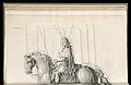 Bound Print (France), 1745 (CH 18292719-3).jpg