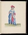 Bound Print (France) (CH 18297103).jpg