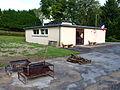 Bourcq-FR-08-salle communale-21.jpg