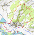 Bourg-et-Comin OSM 02.png
