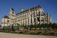 Bourges-Kathedrale-110-2008-gje.jpg