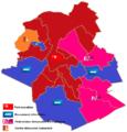 Bourgmestre-Région Brux Capitale-2006.png