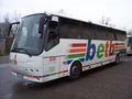 Bova Reisebus in Viernheim 100 3599.jpg