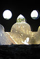 Bovelles clocher (derrière abat-son) 4b.jpg