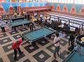 Bowling Alley (8352536336).jpg