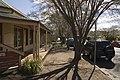 Bowral NSW 2576, Australia - panoramio (97).jpg