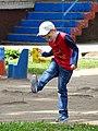 Boy at Play - Vitebsk - Belarus (27388706360).jpg