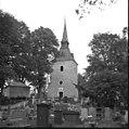 Brännkyrka kyrka - KMB - 16000200094102.jpg