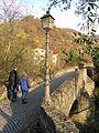 Brücke Dernau 3.jpg