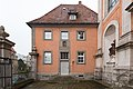 Brühl 15 Hildesheim 20171201 007.jpg