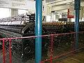 Bradford Industrial Museum 096.jpg