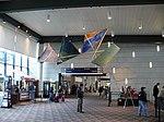 Bradley Airport 2011 BDL (9779219685).jpg
