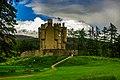 Braemar Castle (48191223162).jpg