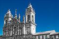 Braga (868067576).jpg
