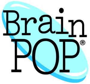 BrainPop - logo - 01.png
