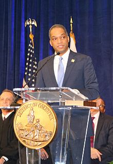 Brandon Todd (politician)