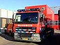 Brandweer Europoort Daf CF.JPG