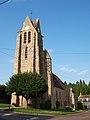 Brannay-FR-89-église-11.jpg